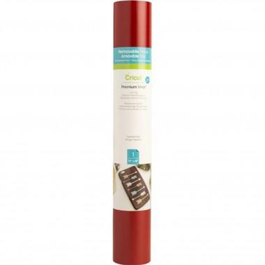Rollo de Vinil Premium Cricut de 12 x 48 pulgadas