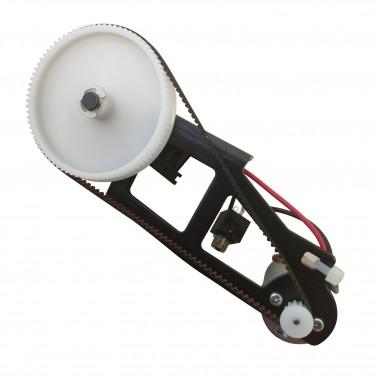 Motor para Janome Sew Mini
