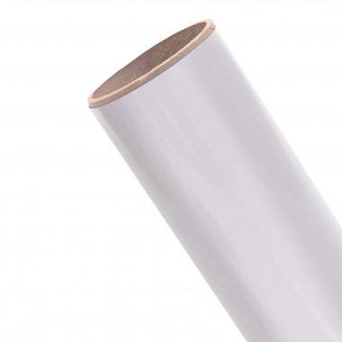 Hoja de Vinil Textil Blanco Siser EasyWeed