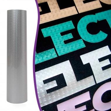 "Pie de Vinil Textil Siser EasyWeed Electric 15"""