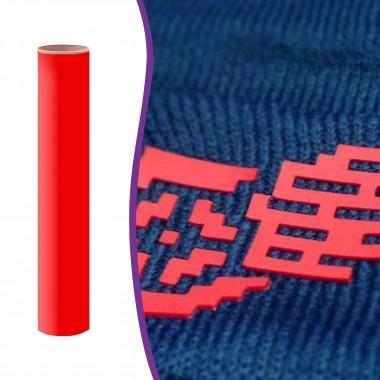 Pie de Vinil Textil Siser Brick