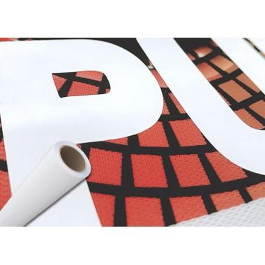 Metro de vinil textil para prendas previamente sublimadas Colortex® Sublicover