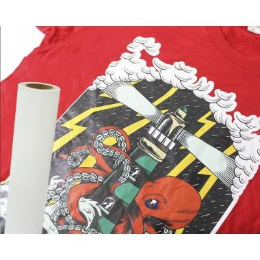 Metro de vinil textil de impresión ecosolvente Colortex® PU