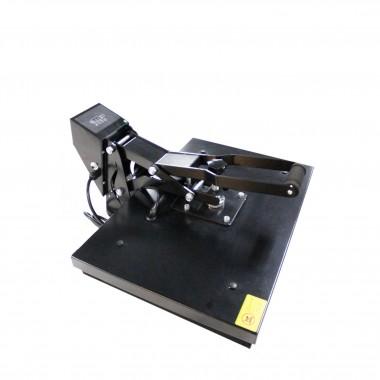 Plancha de Calor para Playeras Sublimarts II Plus de 40 x 60 cm