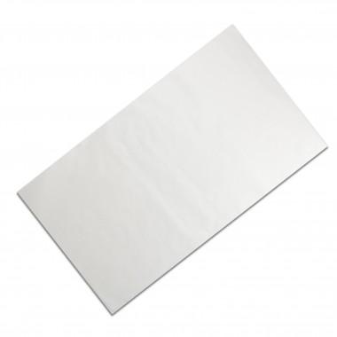 Hoja de PTFE para plancha Sublimarts 40x60cm