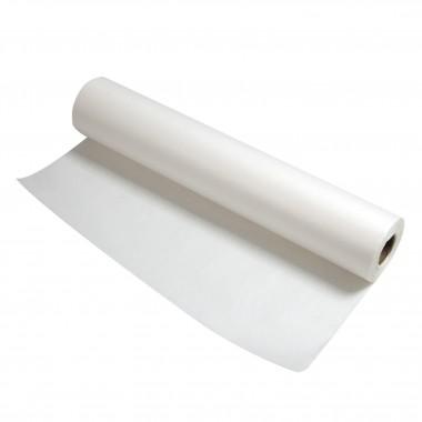 Papel para Sublimación Aquos WT 100 c/Adhesivo