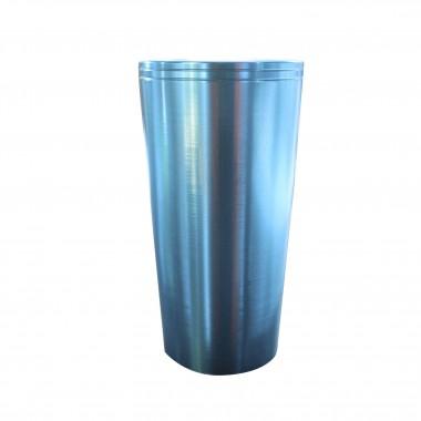Inserto para Sublimar Vaso Plástico de Doble Pared Sublimarts