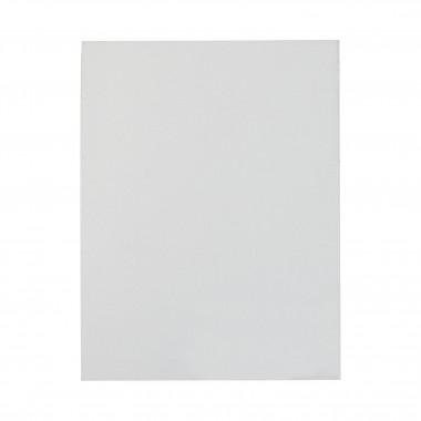 Alumino de Sublimación Sublimarts 30 x 40 cm