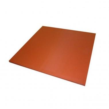 Almohadilla de Silicon para Plancha Sublimarts 40cm x 60cm