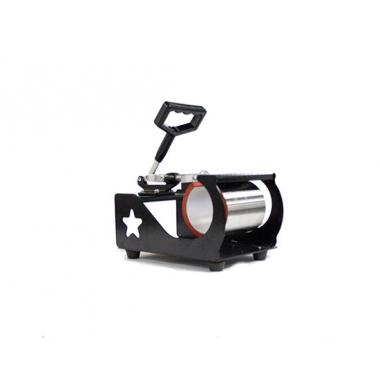 Plancha de calor para tazas HP-04M Sublimarts Plus 110V