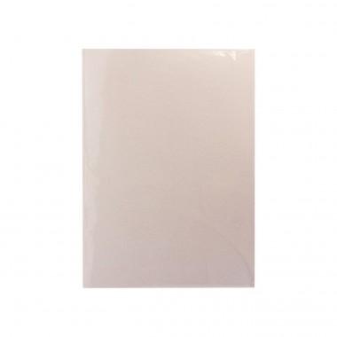Papel para Sublimación Aquos Secado Rápido Hoja A4 21 x 29.7 cm