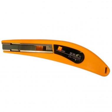 Cutter para cortar acrílico Acribend