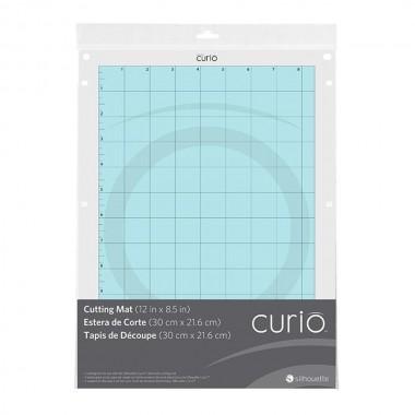 """Hoja Transportadora de Corte para Silhouette Curio 8.5"""" x 12"""""""