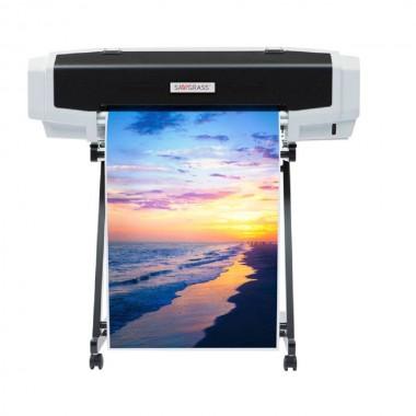 Impresora para sublimación Sawgrass VJ628