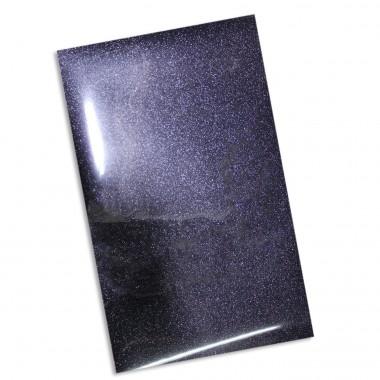 Hoja de Vinil Textil Siser Glitter
