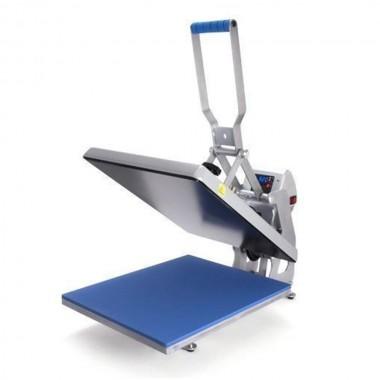 Plancha de Calor Automática Stahls Hotronix 28 x 38 cm
