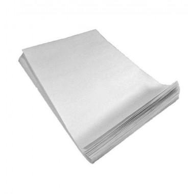 Papel de Transferencia Láser sin corte para prendas obscuras Forever No-Cut Paquete con 100 hojas