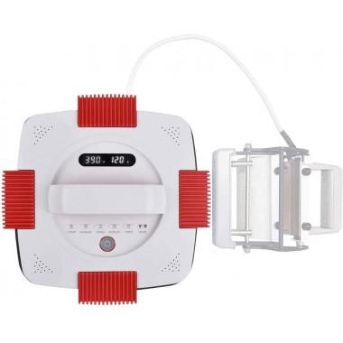 Accesorio para tazas para plancha de calor Lideart 110V