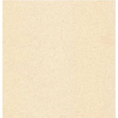 Cartulina Liso tamaño carta de 216 g
