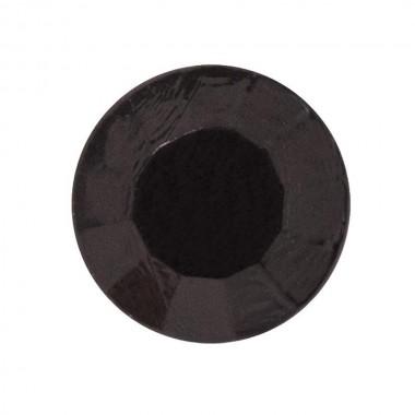 Paquete de 14,400 piezas de pedrería de fantasía medida de 5 mm