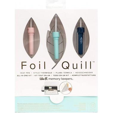 Kit de Transferencia Quill