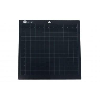 Hoja Transportadora Alternativa Lideart para plotter 12x12 adhesivo ligero