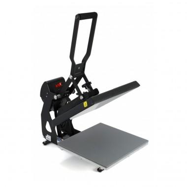 Plancha de Calor Automática Stahls Maxx 40 x 50 cm