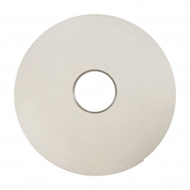 Foam Tape Doble Cara D501 171 Gr.