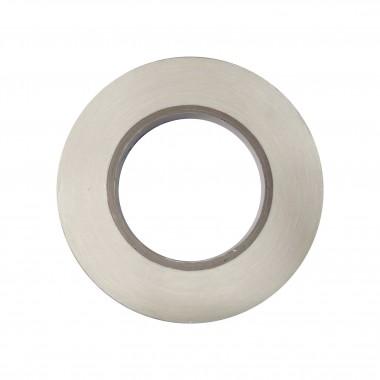 Tape Doble Cara Transparente Tx-848 1/2  A X 180