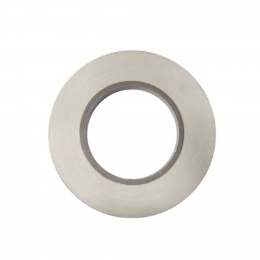 """Tape Doble Cara Blanco TX843 3/4"""" x 180"""