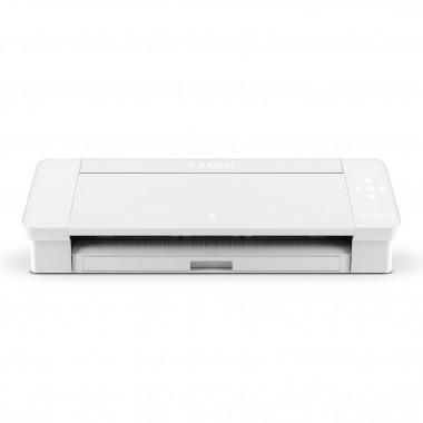 Plotter de Corte Silhouette Cameo 4 Color Blanco