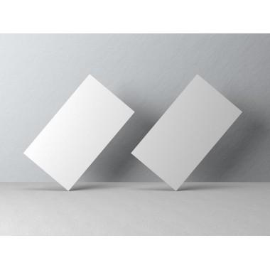Papel Stardream de 120 g tamaño carta