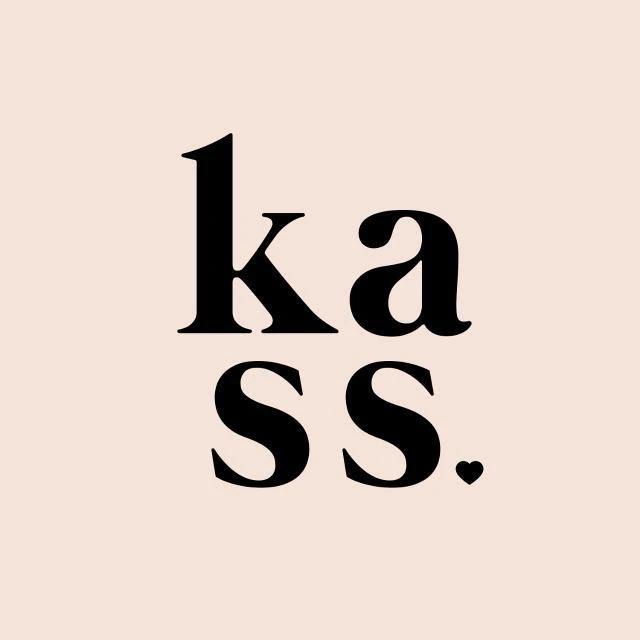 LOGO-KASS-STUDIO.jpg?v=1598903797