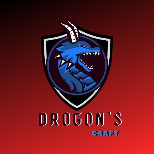 LOGO_DROGONS_CRAFTS.jpg?v=1598903130