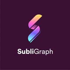 SubliGraph-Logotipo-01_240x240_bc1ef2e0-1207-4b4b-97ce-570aae8eb159.jpg?v=1594934564
