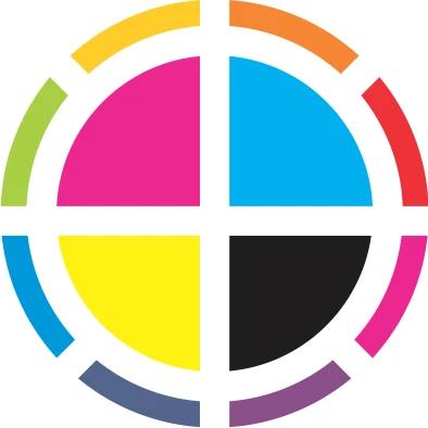 entornos-imprenta-digital-logo.jpg?v=1611099934