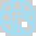 icono_web_Mesa_de_trabajo_1_1.jpg?v=1598915924