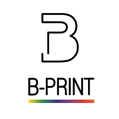 logo_Bprint_curvas-01_480x480.jpg?v=1614384502