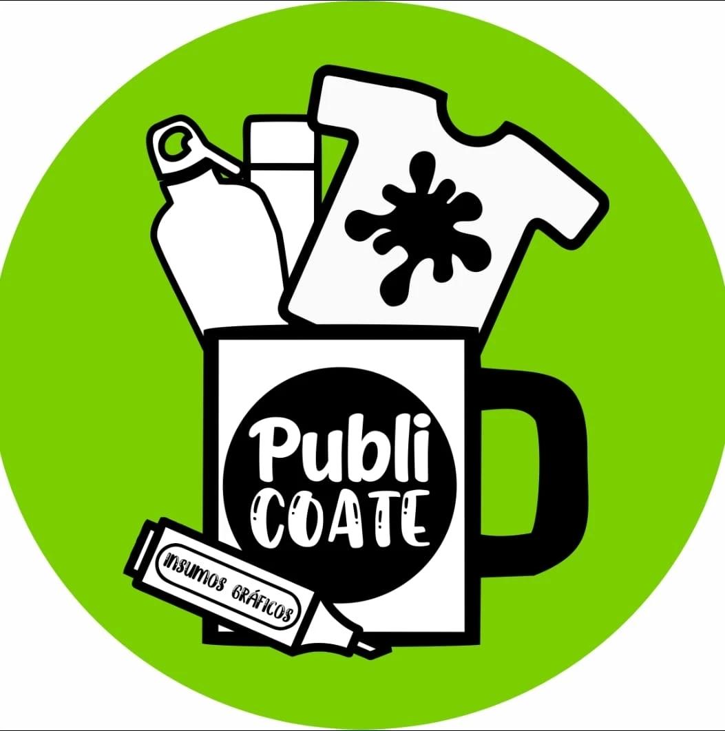 logo_PUBLICOATE.JPG?v=1601573822