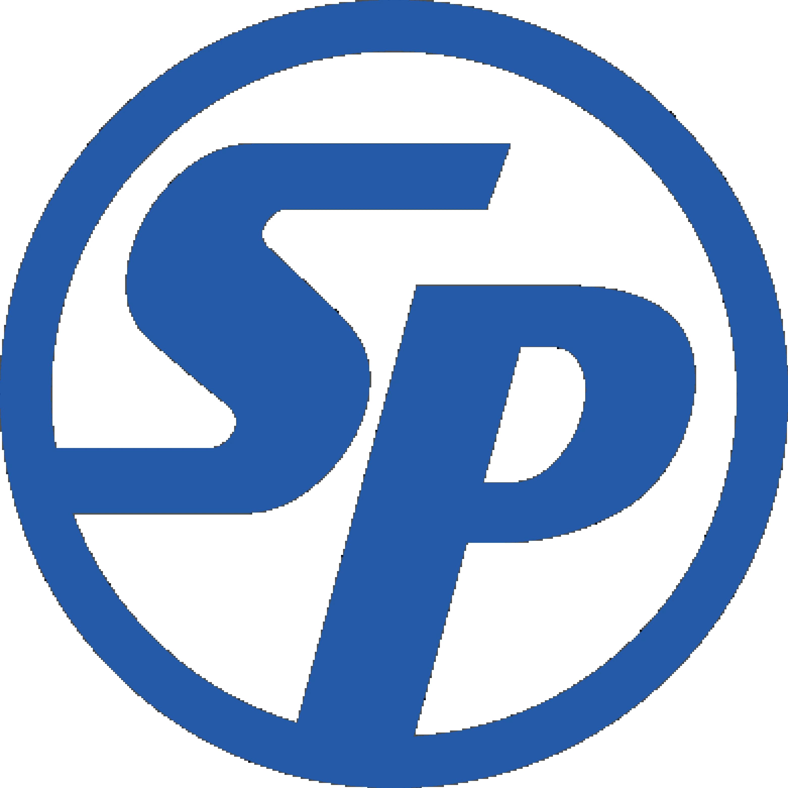 logo_SoloPublicid.jpg?v=1598903106