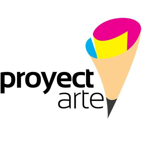 logo_proyectarte.jpg?v=1621622543