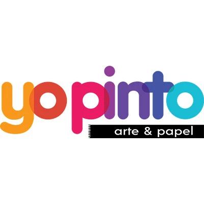 yopinto_480x480.jpg?v=1614123686