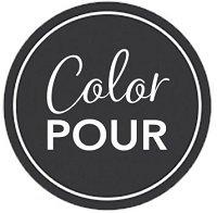 Color Pour