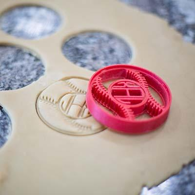 Impresora 3D para manualidades SIlhouette Alta