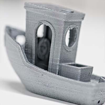 Impresora Silhouette Alta