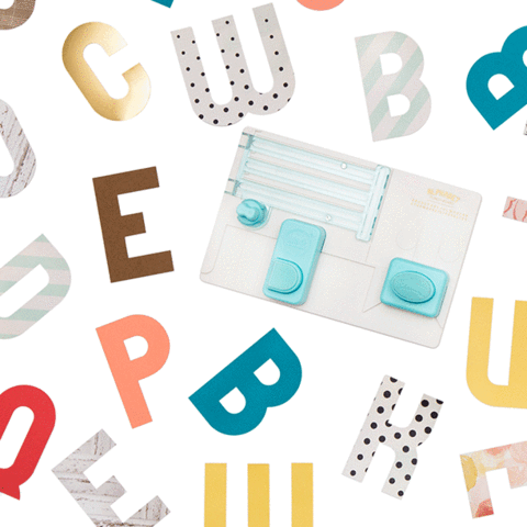 perforadora-alfabeto-Lideart