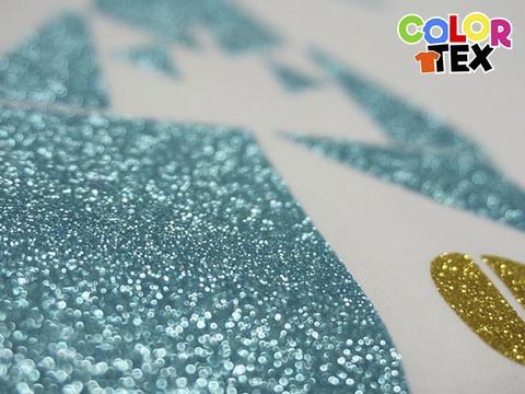 película textil para telas de algodón