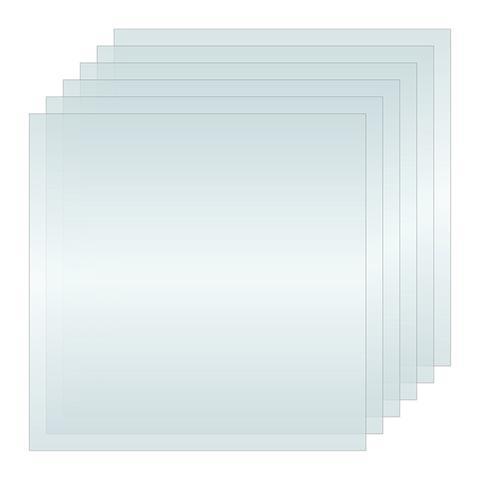 lamina-plastico-grabado-lideart