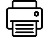 Única impresora de sublimación de escritorio diseñada a medida